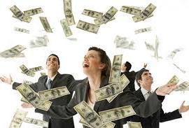 $100K - $1 Million Hard Money to Lend